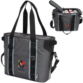 Urban Peak 24 Can Cooler Bag