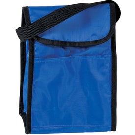 Value Lunch Bag for Promotion