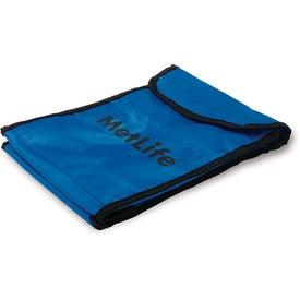 Branded Value Lunch Bag