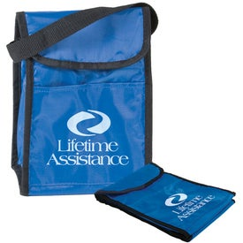 Value Lunch Bag for Your Company