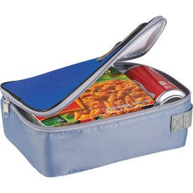 Walker Cooler Bag for Promotion
