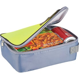 Company Walker Cooler Bag
