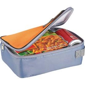 Walker Cooler Bag for Your Company
