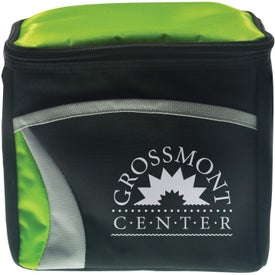 Wave Cooler with Your Logo
