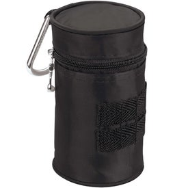 Logo Wilson Ultra Ultimate Mulligan Cooler