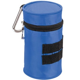 Wilson Ultra Ultimate Mulligan Cooler for your School