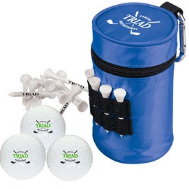 Wilson Ultra Ultimate Mulligan Cooler for Customization