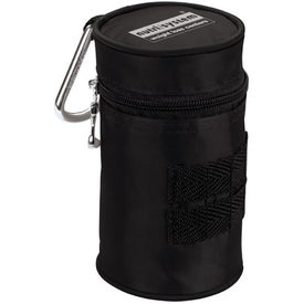 Wilson Ultra Ultimate Mulligan Cooler for Your Organization