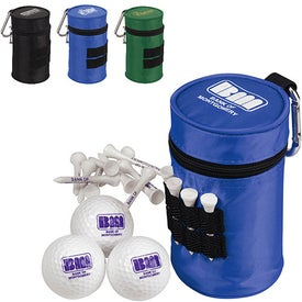 Wilson Ultra Ultimate Mulligan Cooler