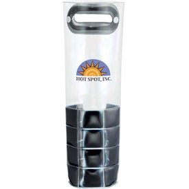 Wine Bag Chiller Branded with Your Logo