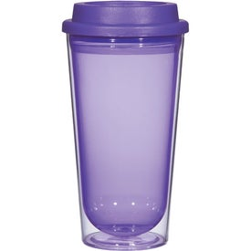 Echo Tumbler for Your Organization