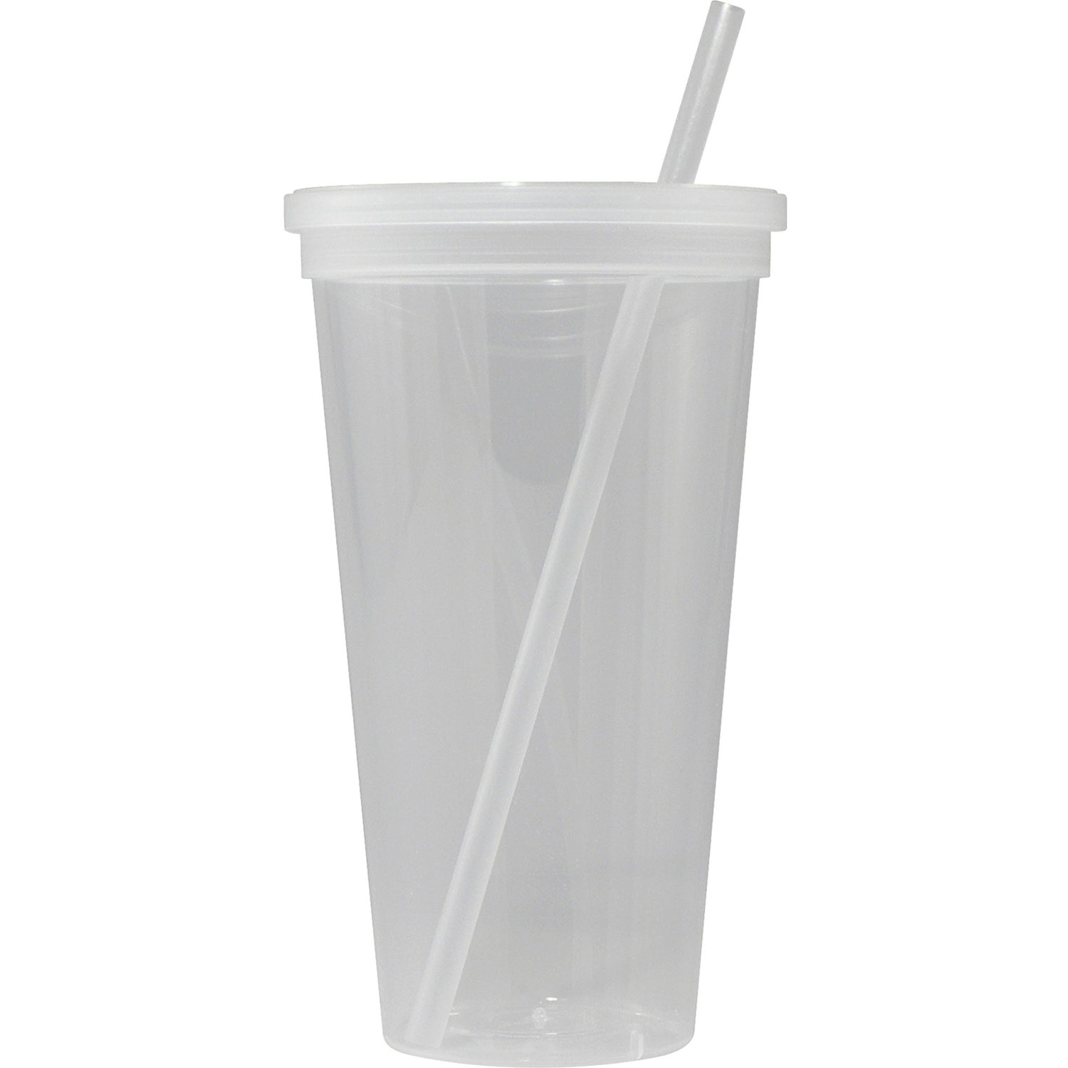 5be2676297a CLICK HERE to Order 24 Oz. Jewel Tumbler with Lid and Straws Printed with  Your Logo for $2.12 Ea.