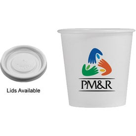 Paper Cup for Promotion
