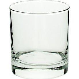 ARC Aristocrat Rocks Glass (11 Oz.)