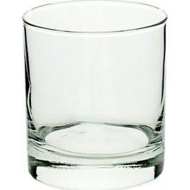 ARC Aristocrat Rocks Glass (11 Oz.)