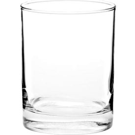 ARC Aristocrat Scotch Whiskey Glass (14 Oz.)