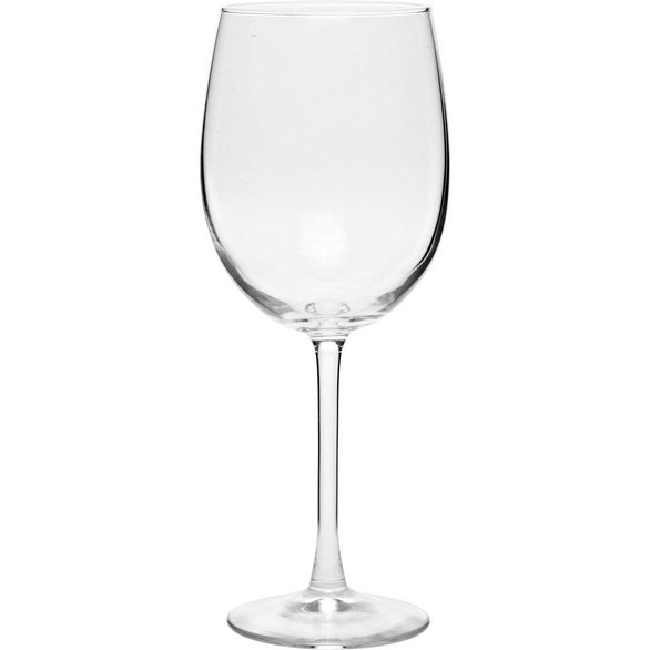 Clear ARC Cachet White Wine Glass