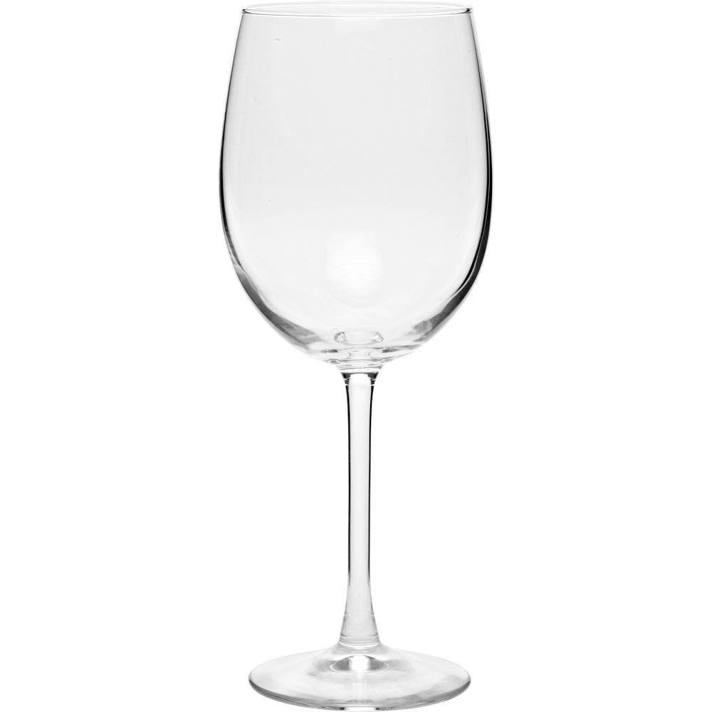 ARC Cachet White Wine Glass (19 Oz.)