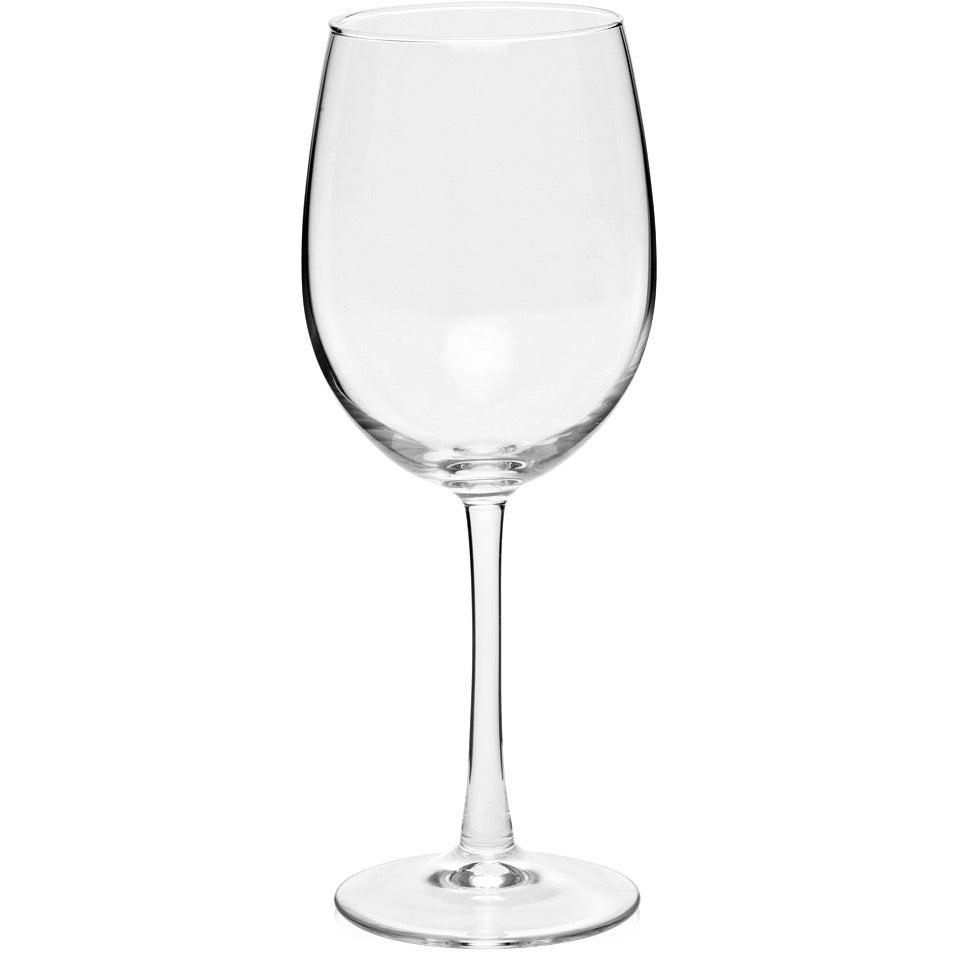 ARC Cachet White Wine Glass (16 Oz.)