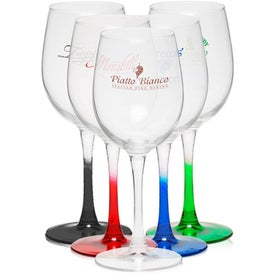 ARC Connoisseur White Wine Glass (12 Oz.)