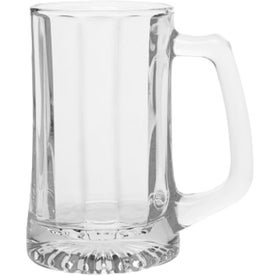 ARC Distinction Beer Mug (13 Oz.)