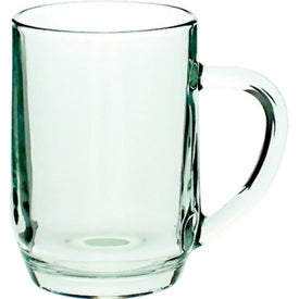 ARC Haworth Jumbo Beer Mug (20 Oz.)