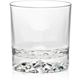 ARC Nevado Denver Whiskey Glass (11.5 Oz.)
