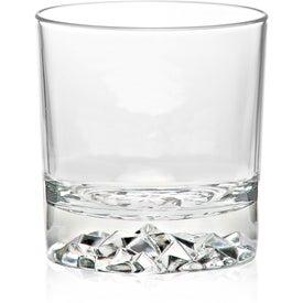 ARC Nevado Denver Whiskey Glass (11.5 Oz.)