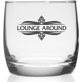ARC Nordic Whiskey Glass (10 Oz.)