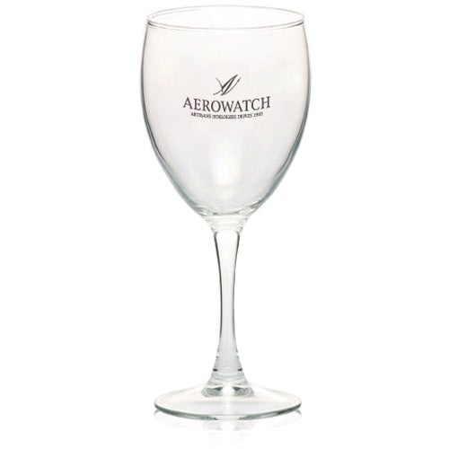 ARC Nuance Goblet Wine Glass (10.5 Oz.)
