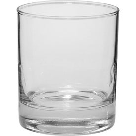 ARC Old Fashioned Glass (10 Oz.)