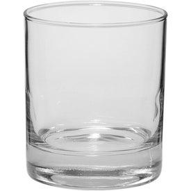 ARC Old Fashioned Glass (10 Oz.)