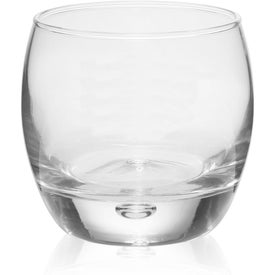 ARC Oxygen Whiskey Glass (10.75 Oz.)