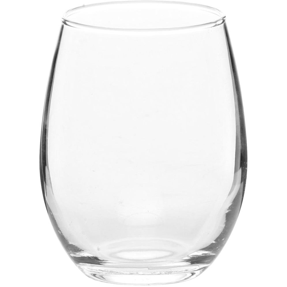 ARC Perfection Stemless Wine Glass (5.5 Oz.)