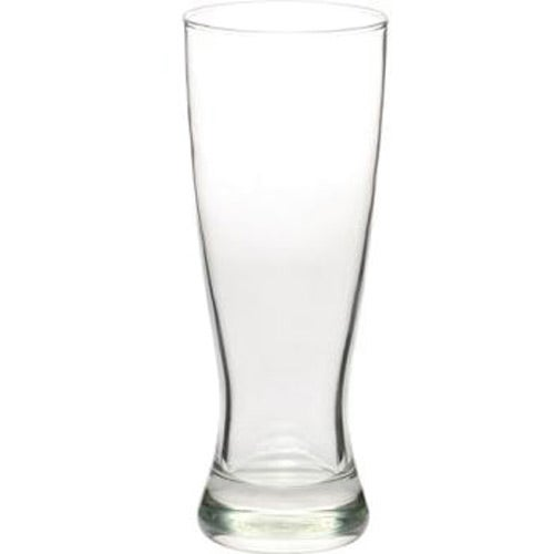Clear ARC Pilsner Glass