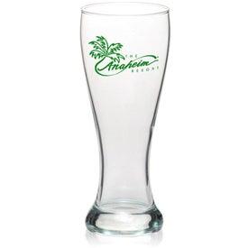 ARC Pub Pilsner Glass (20 Oz.)