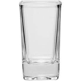 ARC Square Dessert Shot Glass (3 Oz.)