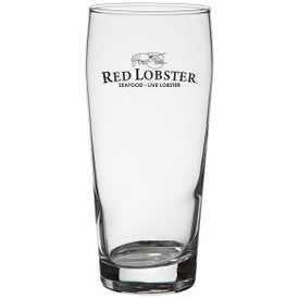 Barware Pub Glass (16 Oz.)