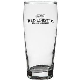 Barware Pub Glass (16 Oz.)
