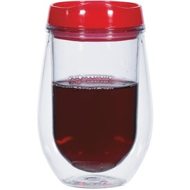 Bev2Go Tumbler for Your Church