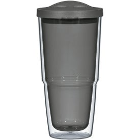 Biggie Tumbler With Lid for Your Company