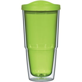 Biggie Tumbler With Lid for Promotion