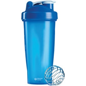 Promotional BlenderBottle Shaker