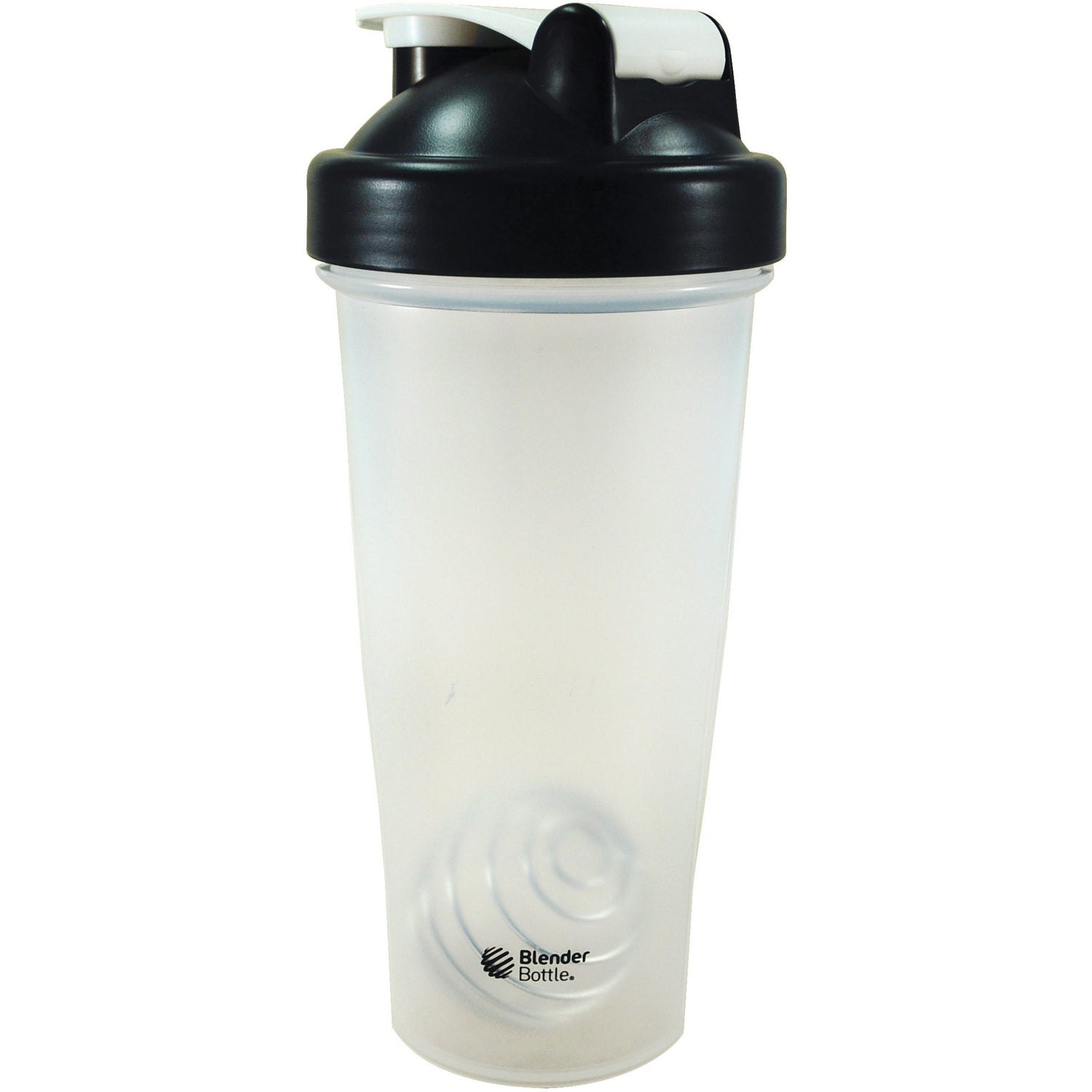 promotional r blender bottletm classic28 ozs with custom logo for 799 ea
