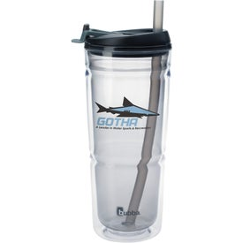 Bubba Envy Tumbler (24 Oz.)