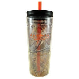 Bubba Realtree Envy Tumbler for Promotion