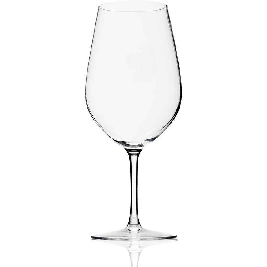 Chef and Sommelier Red Wine Glass (26 Oz.)