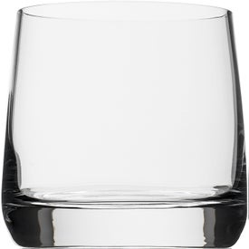 Chef and Sommelier Whiskey Glass (10.5 Oz.)