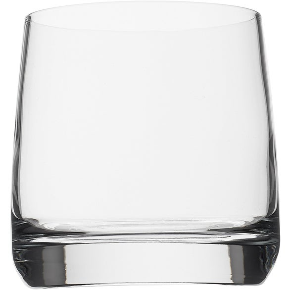 Clear Chef and Sommelier Whiskey Glass