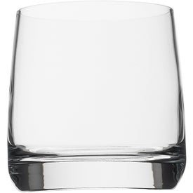 Chef and Sommelier Whiskey Glasses (13.5 Oz.)